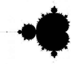 Dynamics of Complex Polynomials